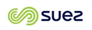 LogoSUEZ