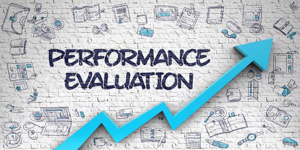 performance-assessment
