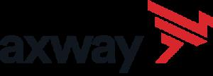 Axway Amplify