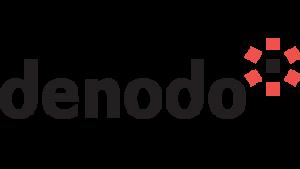 denodo data virtualization